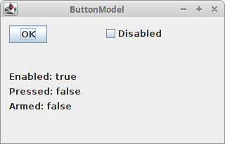 ButtonModel