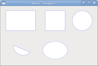 Drawing with Cairo in GTK#