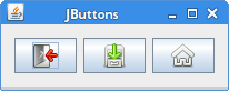 Image buttons